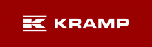 KRAMP Catalogue en ligne - It's that easy